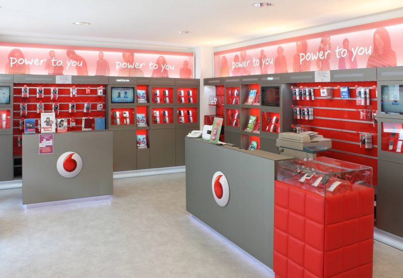 Photo of Vodafone offerte Estate 2020: Easy, Red, Infinito, Top Service, Family+ e altre novità