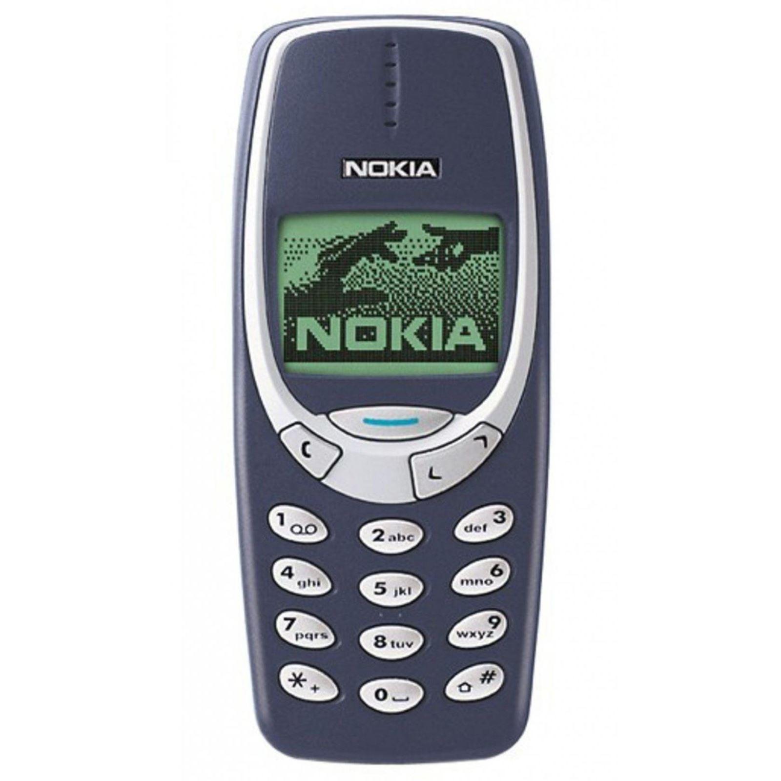 Photo of Nokia 3310 e la sua avventura al Mobile World Congress 2017 tra nostalgia e novità