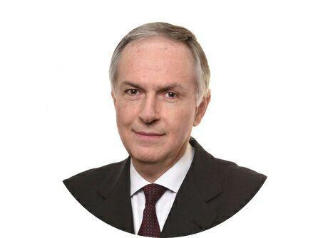 Photo of Pietro Guindani è il nuovo Presidente di Asstel, l'associazione delle imprese di telecomunicazioni