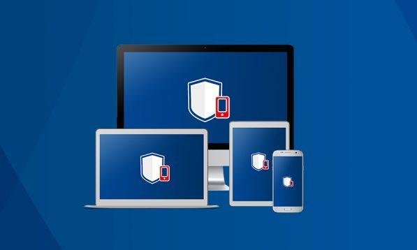 Photo of TIM introduce un numero di Assistenza clienti dedicato per il servizio TIM Protect