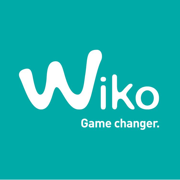 Photo of Wiko lancia ufficialmente le due gamme di prodotti WiSHAKE e WiMATE, per l'estate 2018
