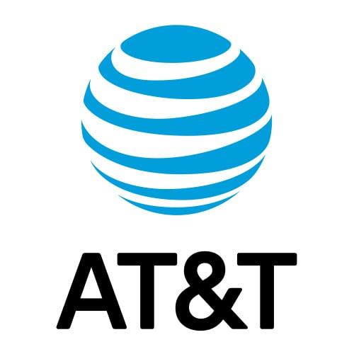 Photo of Test 5G: In America, AT&T sceglie Indianapolis per il testing della tecnologia 5G