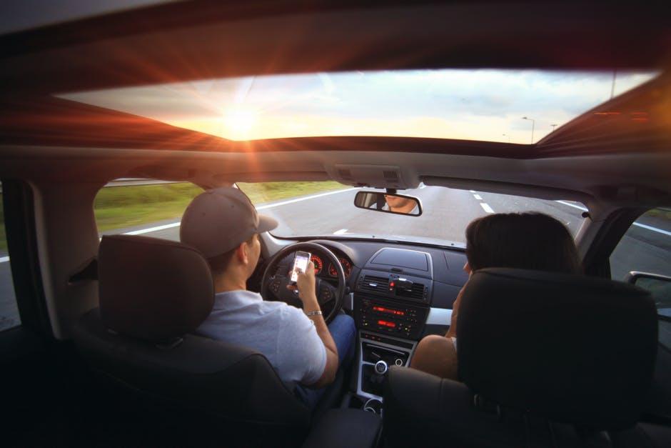 Photo of Telefónica lancia la Movistar Car in Spagna per trasformare il veicolo in un'auto connessa