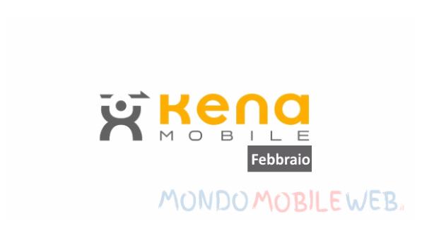 Photo of Kena Mobile, il secondo brand di Tim, presenta le nuove Kena Comoda, Kena Smart e Kena Digital. Ecco tutte le offerte a partire da 2 euro al mese