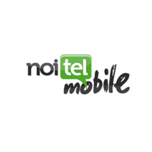 Photo of NoiTel Mobile: aggiornamento portafoglio offerte attivabili dal 7 Maggio 2018 con la new entry Olimpia a 3,50 euro al mese