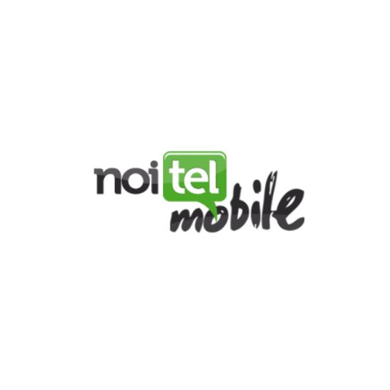 Photo of Estate Senza Limiti, la nuova promo tutto incluso di NoiTel Mobile dal 18 Luglio 2018