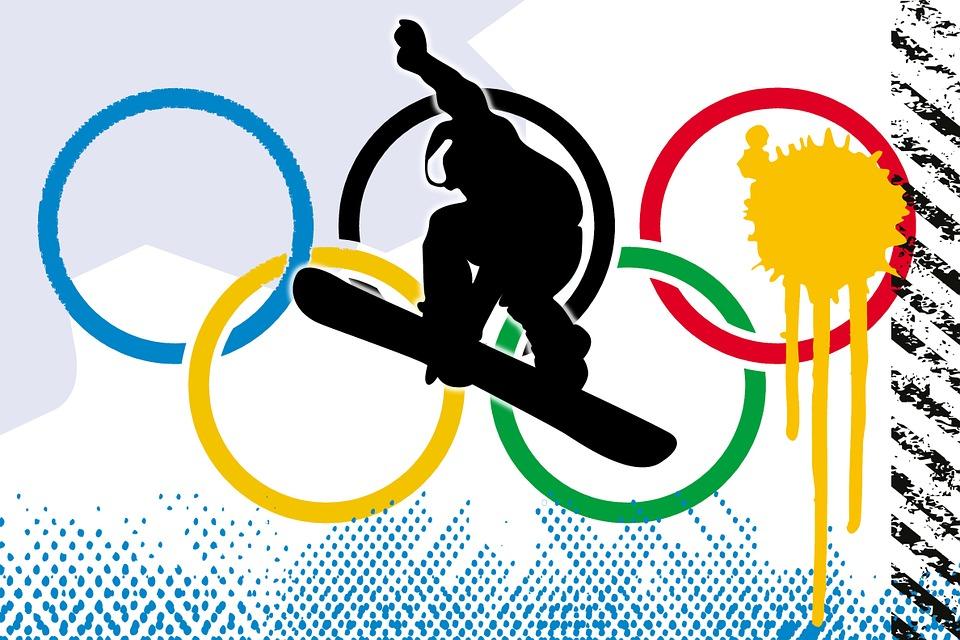 Photo of Olimpiadi Invernali 2018, la nuova sfida per la tecnologia 5G
