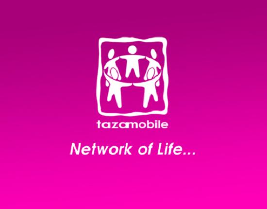 """Photo of TazaMobile: nuovo operatore virtuale """"Reseller"""" di 1Mobile che offre tariffe low cost per connettersi in tutto il mondo"""