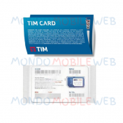 Tim Card