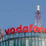 Vodafone Liberty Global Commissione Europea