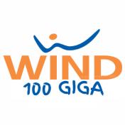 Wind 100 Giga