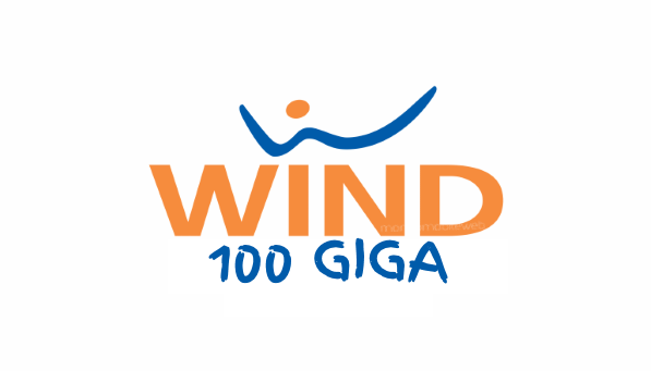 Photo of Natale Wind: 100 Giga per 1 anno a 9,99 euro