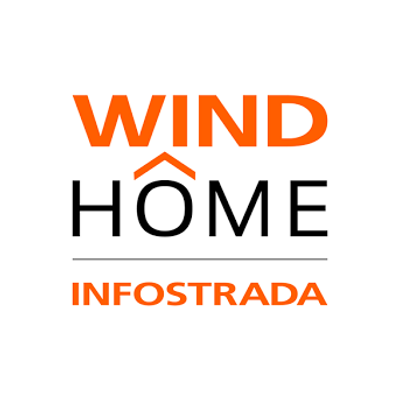 Photo of Wind Home Fibra Family Edition: promo locale in alcune città con chiamate illimitate incluse a partire da 24,90 euro al mese