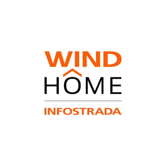 Photo of Wind Home Family Edition: prorogata fino al 7 Maggio 2018 l'offerta locale a partire da 19,90 euro al mese nelle zone coperte solo da ADSL