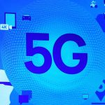 5G tecnologie emergenti MISE