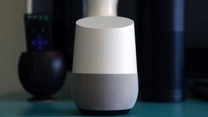 Photo of TIM Voice Smart con Google: chiamate con comando vocale tramite l'assistente di Google