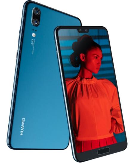 Photo of Tre: dal 3 Aprile 2018 costi e offerte ricaricabili per l'acquisto a rate degli smartphone Huawei
