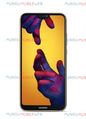 Photo of Mediaworld: nuovi smartphone in promozione fino all'11 Aprile 2018