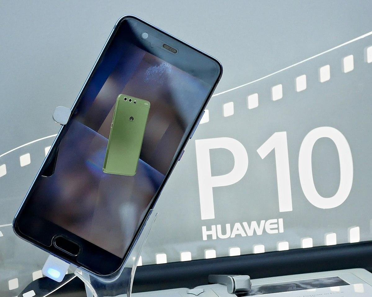 Photo of Huawei P10: offerte ricaricabili di Tim, Vodafone, Wind e 3 per acquistarlo a rate