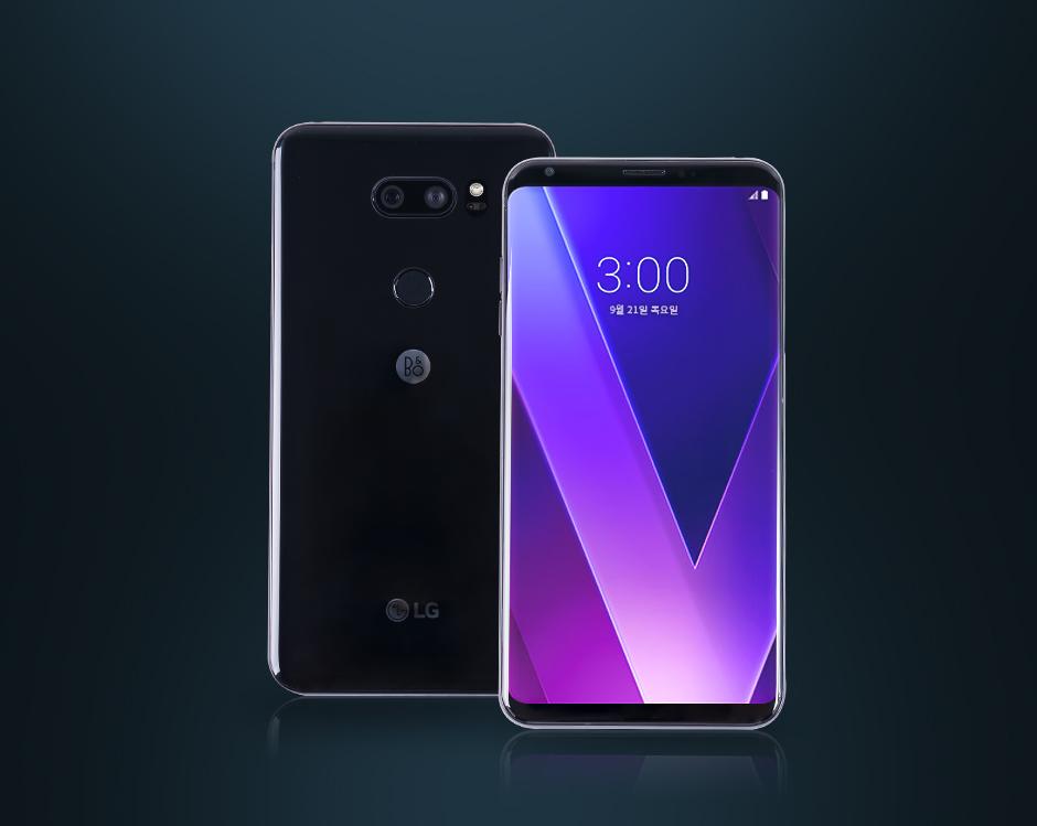 Photo of Vodafone: offerte ricaricabili di Aprile 2018 per acquistare a rate gli smartphone Lg a partire da 2,99 euro al mese