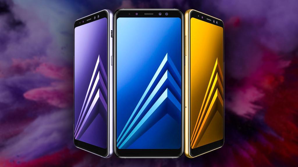 Photo of Samsung Galaxy A8: offerte ricaricabili di Tim, Vodafone, Wind e 3 per acquistarlo a rate (Maggio 2018)