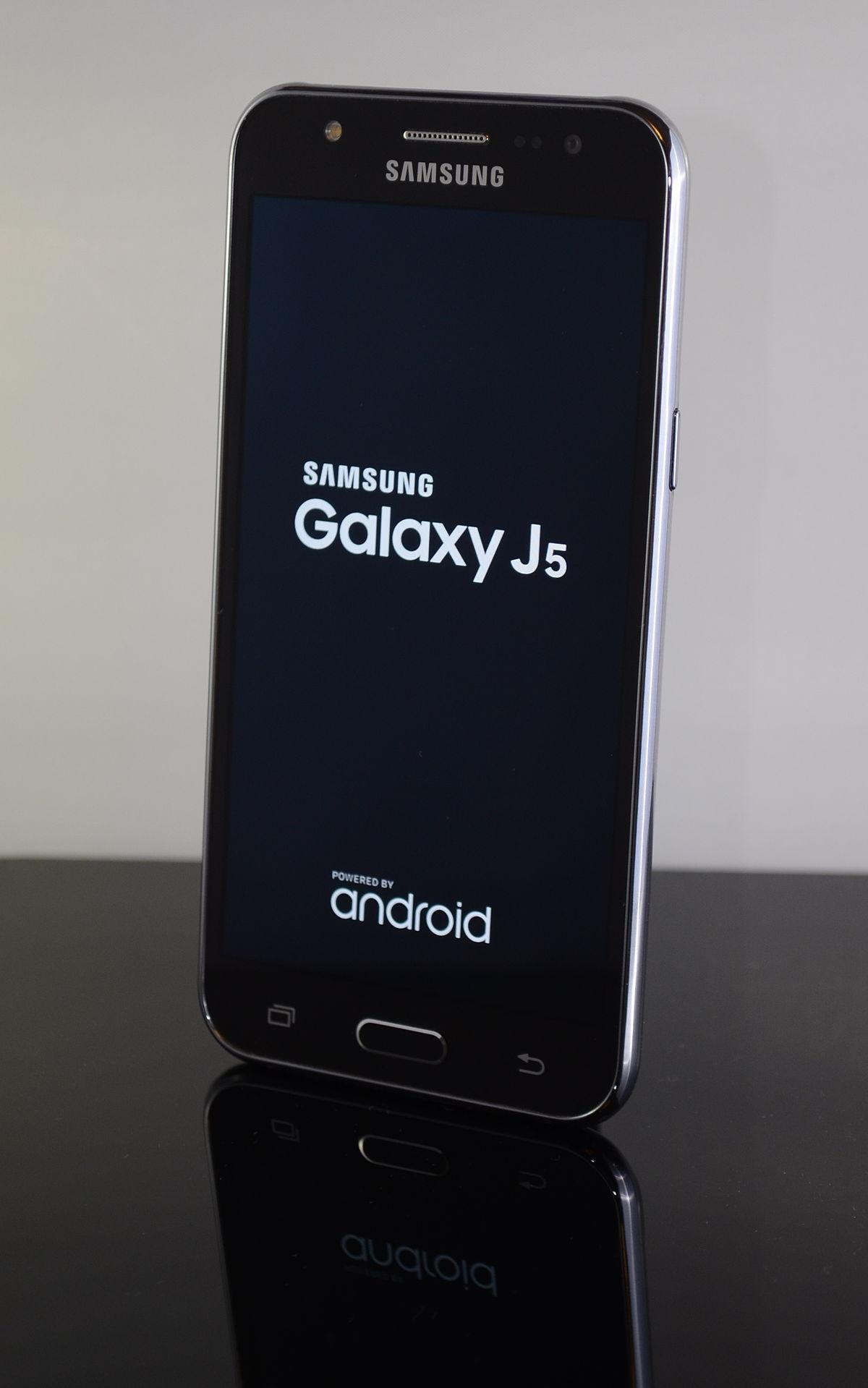Offerte tim smartphone clienti for Offerte mobile