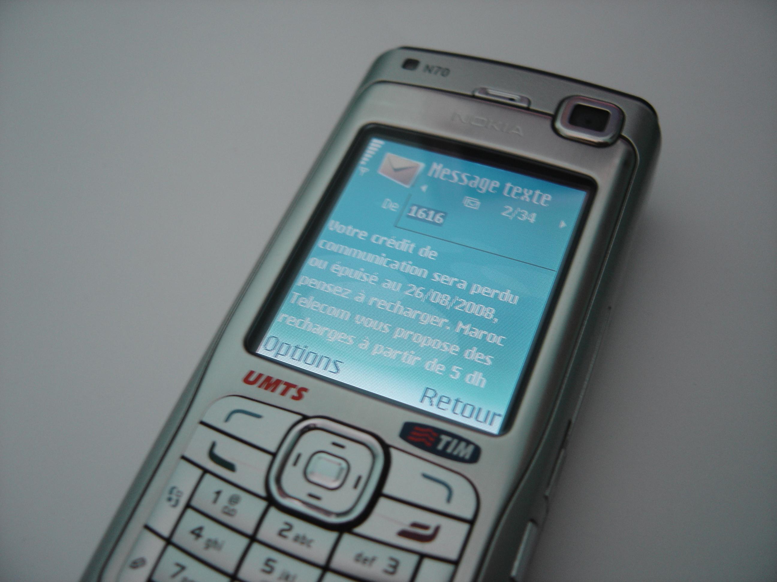 Photo of TIM contatta alcuni suoi clienti e offre 500 SMS verso tutti al prezzo di 2 euro per 15 giorni