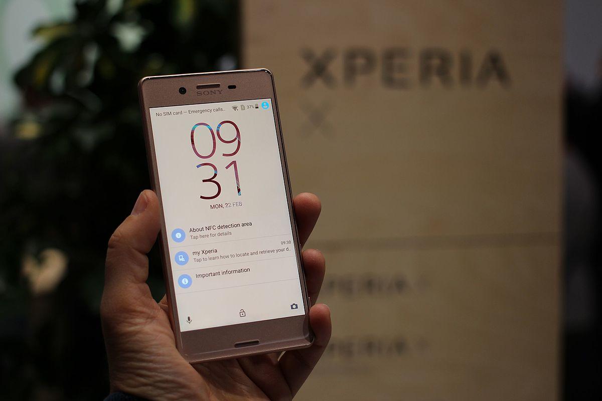 Photo of Tim: ecco gli smartphone Sony acquistabili a rate di fine Giugno 2018