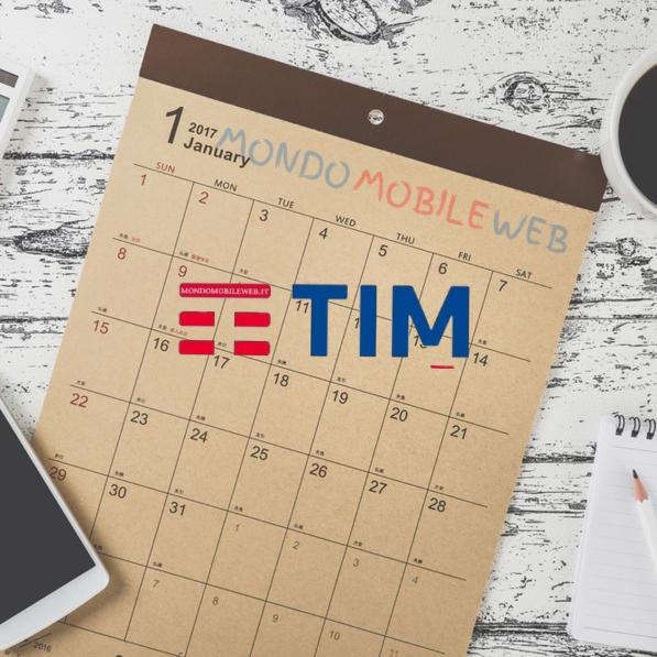 Photo of TIM: presentati alla conferenza i risultati finanziari del primo trimestre del 2018