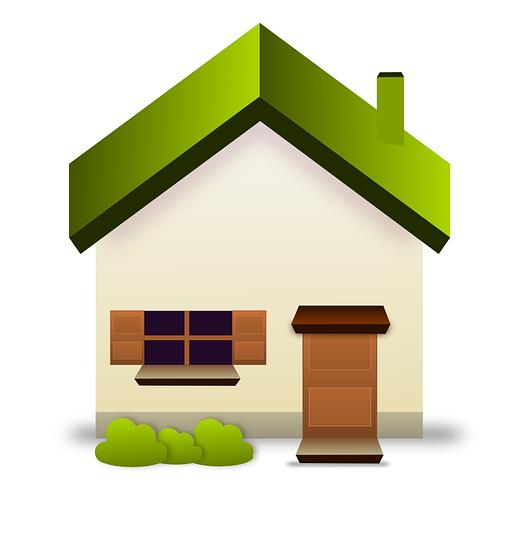 Photo of Nasce una guida per aiutare il cittadino nel miglioramento delle condizioni energetiche della propria abitazione