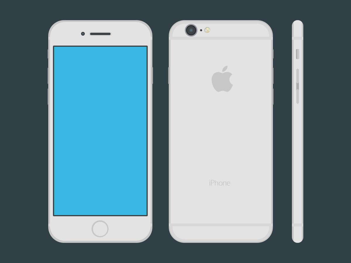 Photo of Wind: campagna SMS per acquistare a rate lo smartphone Apple iPhone 6 32 GB a 5 euro al mese