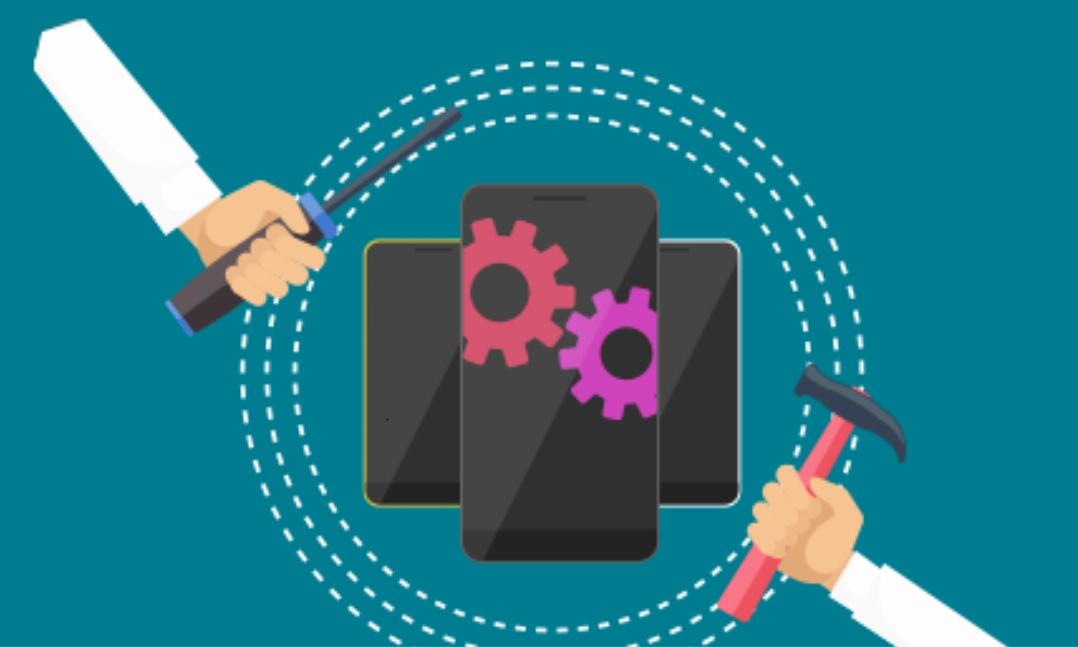 Photo of Kasko Smartphone Facile: dal 15 Maggio 2018 nuovo prezzo per la riparazione dello schermo