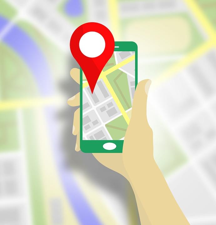 Photo of GPS Emulator, Fake GPS e GPS falsi, App che permettono di impostare una posizione GPS fittizia