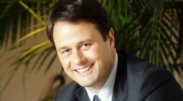 Photo of TIM: Il CCO Pietro Scott Jovane rassegna le dimissioni dopo pochi mesi
