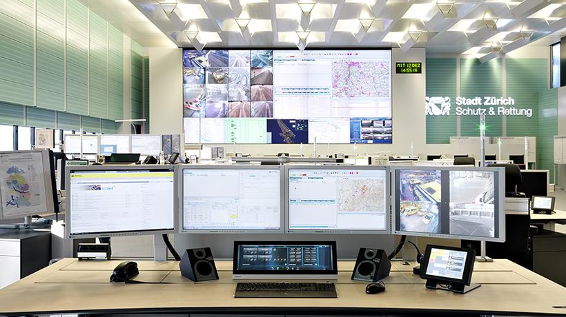 Photo of Smart Cities: l'evoluzione tecnologica deve coincidere con l'impiego dei più innovativi sistemi informatici di sicurezza