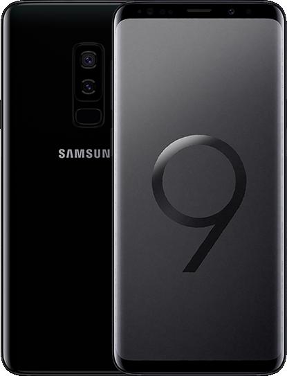 Photo of Tre: dal 3 Aprile 2018 costi e offerte ricaricabili per l'acquisto a rate degli smartphone Samsung
