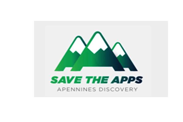 Photo of Save the apps: Fondazione Vodafone e Fondazione Aristide Merloni insieme per rimettere in moto economia e turismo delle zone colpite dal sisma del 2016