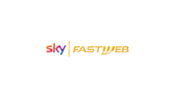 Fastweb FTTC