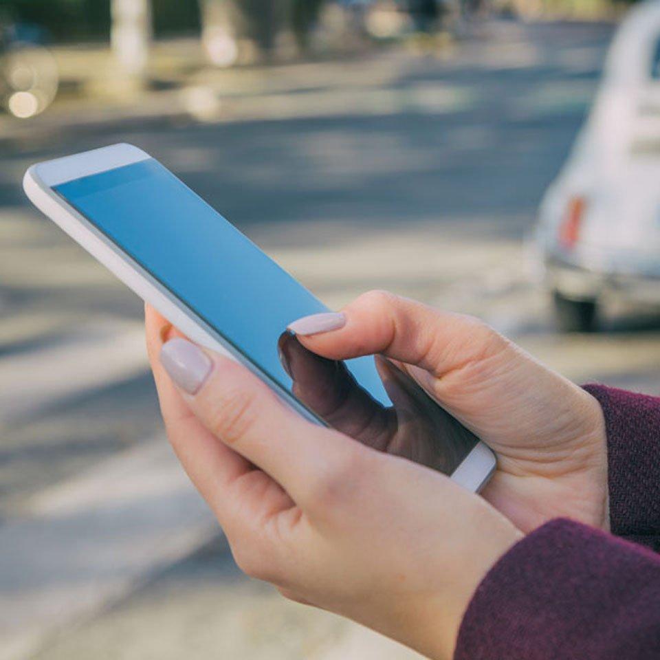 Photo of Smartphone acquistabili in un'unica soluzione con il listino Best Price di Wind
