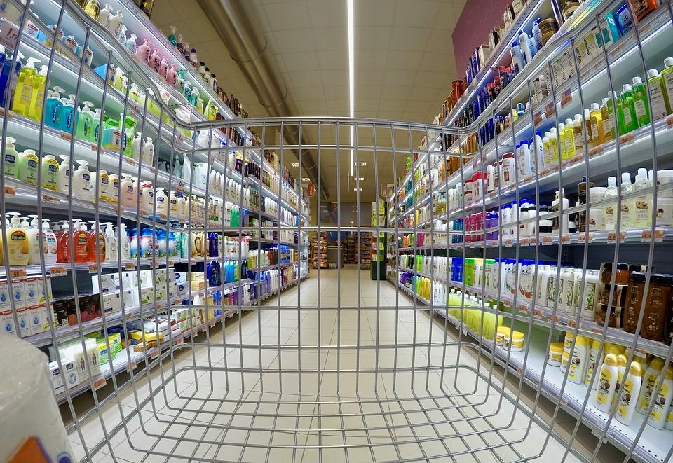 Photo of Le grandi difficoltà della Grande Distribuzione, tra crisi e nuove strategie