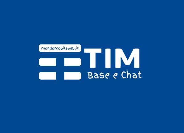 Photo of Tim attiva la tariffa base con costi aggiuntivi in alcuni casi quando si attiva una nuova sim