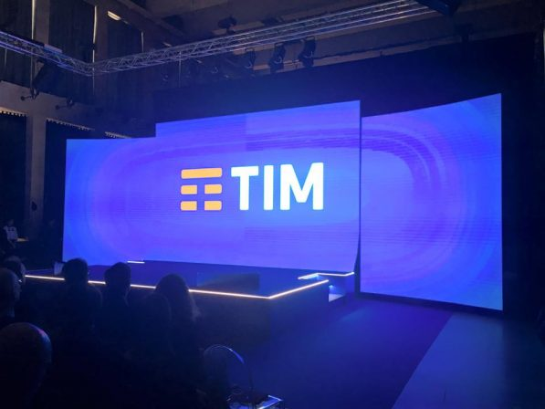 Photo of Tim proroga Tim Limited Edition OnLine 20GB a 10 euro al mese fino al 22 Giugno 2018