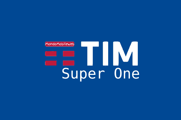 TIM, nuovo piano base TIM Base e Chat