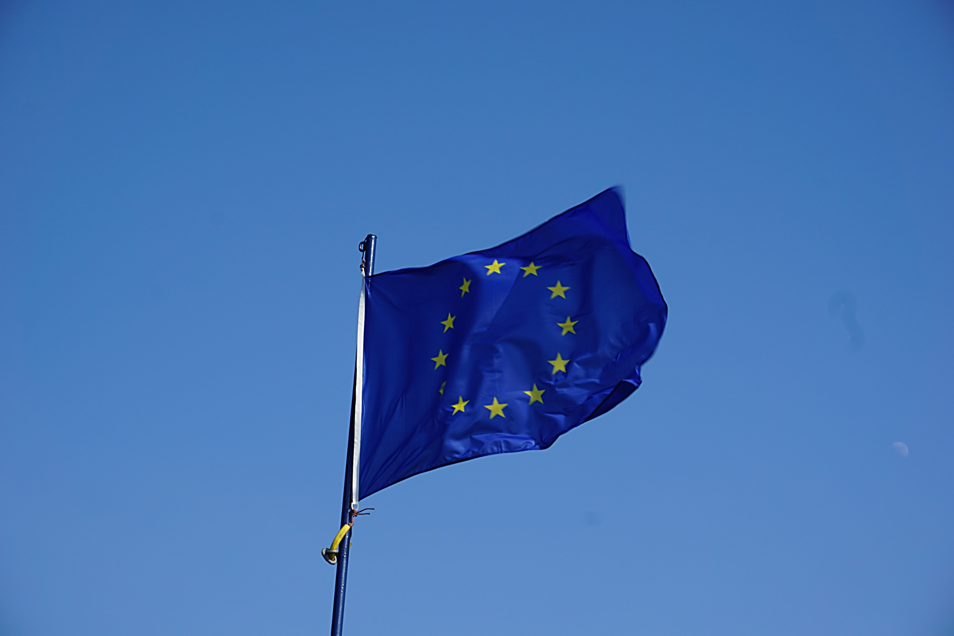 Photo of Consolidamento telco Ue, ecco il punto della situazione