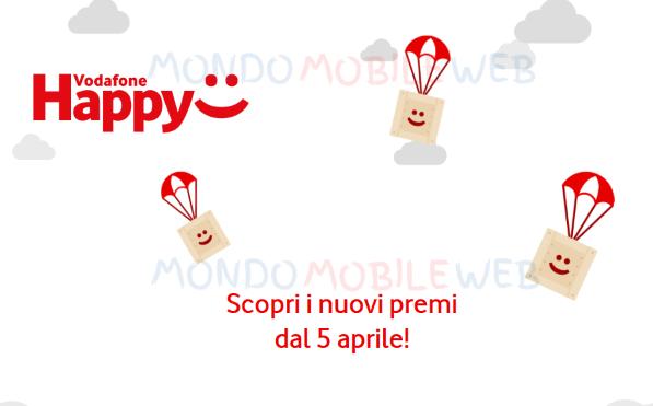 AGCOM contro Vodafone per il tethering a pagamento
