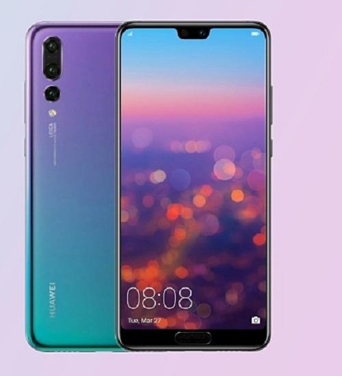 Photo of Wind: dal 30 Aprile 2018 offerte ricaricabili per acquistare a rate gli smartphone Huawei