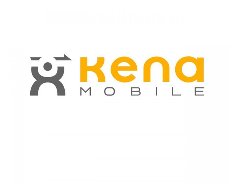 Photo of Kena Mobile: ritorna l'offerta ricaricabile Kena Digital Limited Edition 10 Giga a 5 euro al mese