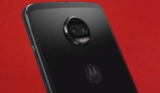 Photo of Tim: ecco gli smartphone Motorola acquistabili a rate di fine Giugno 2018