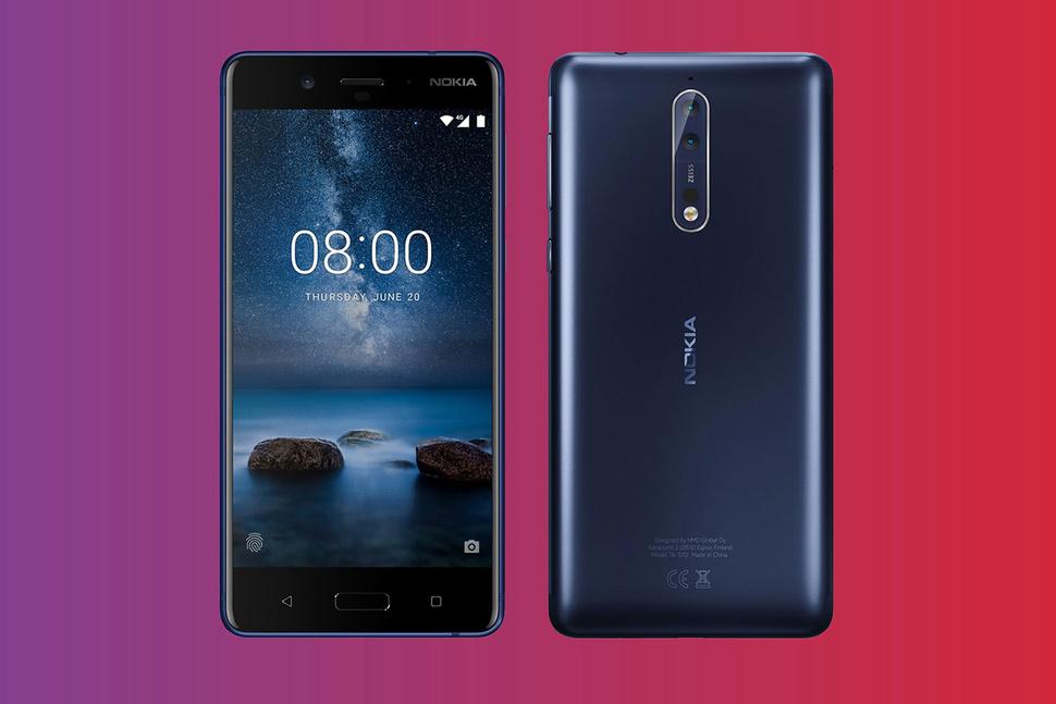 Photo of Tim: ecco gli smartphone Nokia acquistabili a rate di fine Giugno 2018