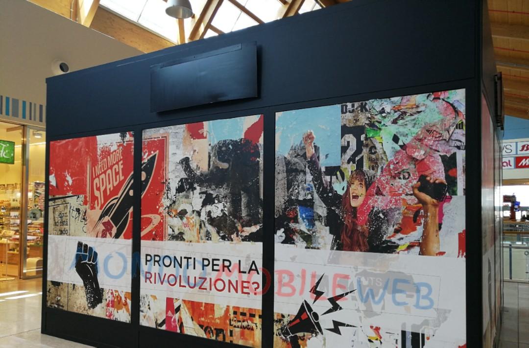 Photo of Iliad: Milano Finanza indica il 6 Maggio 2018 come data per un lancio di prova